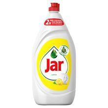 Jar Deterdžent za pranje posuđa lemon 1,35 l