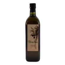 Brachia extra djevičansko maslinovo ulje 1 l