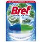 Bref WC Duo-Aktiv northern pine 50 ml