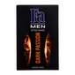 Fa Men Dark Passion aftershave 100 ml