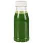 Minute Sok green detox svježe cijeđeni 200 ml