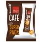 Franck Cafe 3in1 super pack 180 g