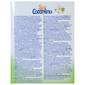 Coccolino Omekšivač jasmine 1680 ml=67 pranja