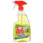 Arf Sredstvo za čišćenje stakla citrus 750 ml