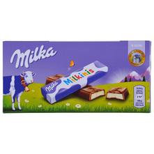 Milka Milkinis Mliječna čokolada 87,5 g