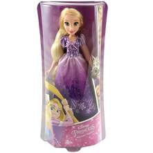 Disney lutka Rapunzel