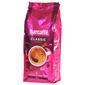 Barcaffe Classic Mljevena kava 500 g