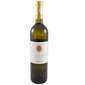 Graševina Mitrovac suho vino 0,75 l Krauthaker
