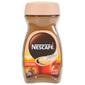 Nescafe Crema Instant kava 200 g
