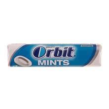 Orbit mints x16