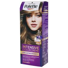 Palette ICC N6 srednje plava boja za kosu