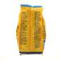 Hobby Vit Potpuna hrana za kanarince 500 g