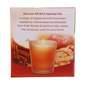 Airwick Essential Oils Infusion Mirisna svijeća sugar apple&warm cinnamon 105 g