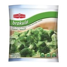 Brokula 400 g Podravka