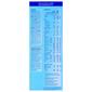 Aptamil Pronutra Kindermilch 1+ Mliječna formula 600 g