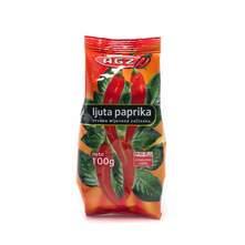AGZ Paprika ljuta 100 g