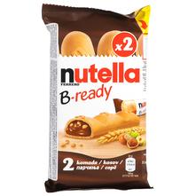 Nutella B-Ready desert 44 g