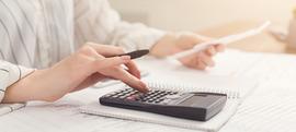 Referent obračun plaća (m/ž)