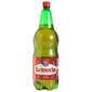 Karlovačko Svijetlo pivo 1,854 l