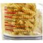 Grano Doro spirali tjestenina 1 kg
