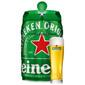 Heineken Svijetlo pivo 5 l