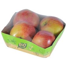 Bio Zone Jabuka 600 g
