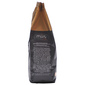 Must Cremoso Oro Mljevena kava 250 g
