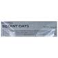 Polleo Sport Proseries Instant Oats 1000 g