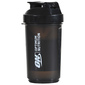 Optimum Nutrition Smart Shaker 800 ml