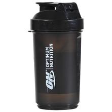 Optimum Nutrition Smart Shaker 800 ml