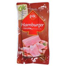 PIK Hamburger 350 g