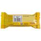 Paw Patrol Milk snack razni motivi 28 g
