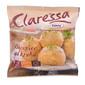 Okruglice od kruha 500 g Klara