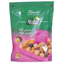 Franck Nutline Party mix 150 g