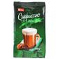 K Plus Cappuccino irish cream 200 g