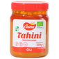 Sana Tahini Sezamova pasta čili eko 350 g