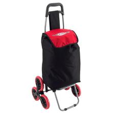 Top Shop Sklopiva kolica za kupovinu