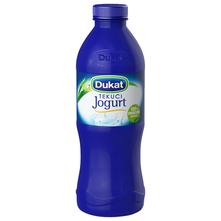 Dukat Tekući jogurt 2,8% m.m. 1 kg