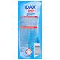 Dax Power Gel za čišćenje wc školjke ocean 1 l
