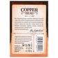 Copperhead Gin 0,5 l