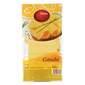 Vindija Gauda polutvrdi sir 150 g