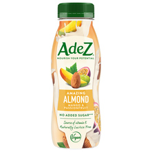 Adez Napitak badem, maracuja, mango 250 ml