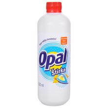 Opal Štirka 500 ml