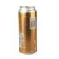 Edelmeister Weizenbier pivo 0,5 l