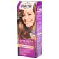Palette ICC BW7 tamnoplava boja za kosu
