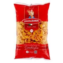 Pasta Zara Conchiglie tjestenina 500 g