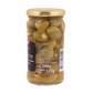 Masline punjene bademima 170 g Mygros