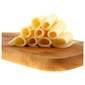 Bayreuth Edamer polutvrdi sir narezani