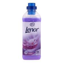 Lenor Moonlight Harmony omekšivač 930 ml