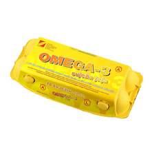 Omega 3 svježa jaja A klasa, razred L  10/1